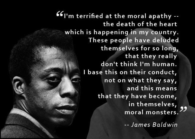 James-Baldwin-on-the-Moral-Monsters-that-can-produce-a-not-guilty-verdict-in-Trayvon-Martin-killing